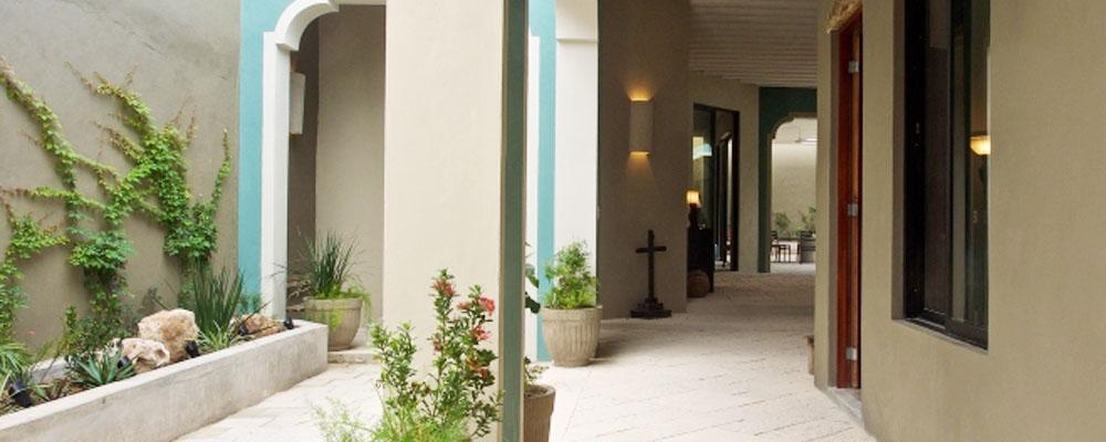 merida-house-rentals